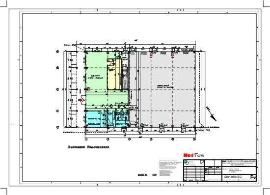 Innenarchitekt bonn bad gestaltung wohndesign for Architekt und innenarchitekt